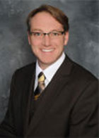 Attorney Daniel Berkey