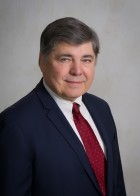 Attorney Carl Stevens