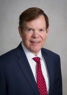 Attorney Keith Davis